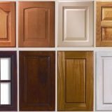 kitchen cabinet doors for sale cheap cheap used kitchen cabinets home furniture design 9097