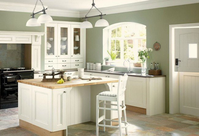 paint ideas for kitchen with white cabinets kitchen paint ideas with white cabinets home furniture 9694