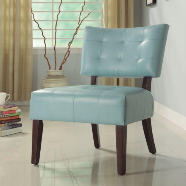 kmart dining room furniture | Kmart Dining Room Sets - Home Furniture Design