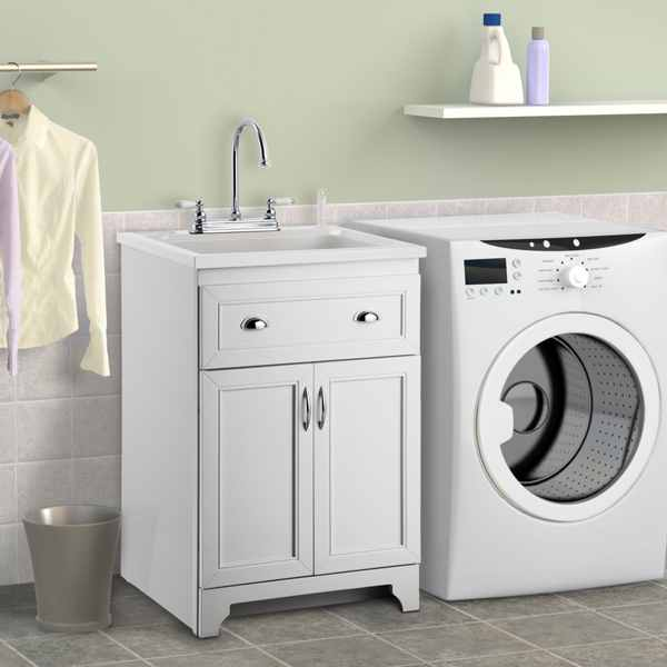 laundry room base cabinets laundry base cabinet home furniture design 22532