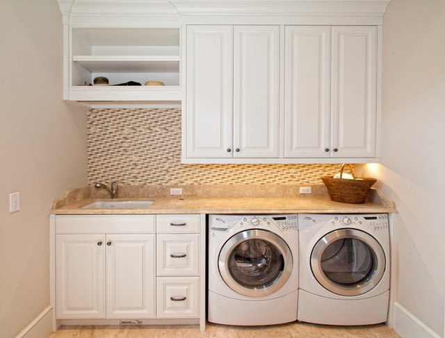 Laundry Room Cabinets Home Depot Home Furniture Design