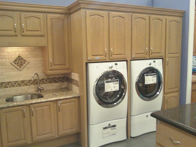 laundry room cabinets lowes laundry room cabinets lowes home furniture design 22536