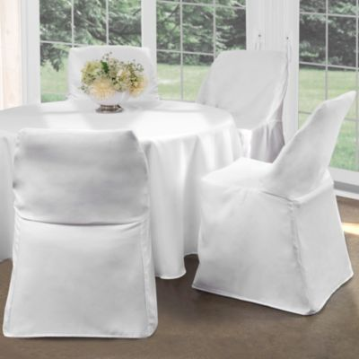 Metal Folding Chair Covers Home Furniture Design