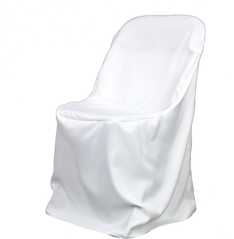 Used Wedding Chair Covers For Sale Home Furniture Design