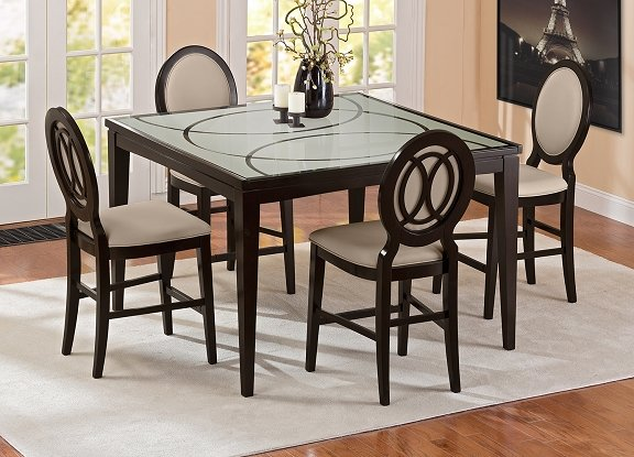 Value City Dining Room Chairs