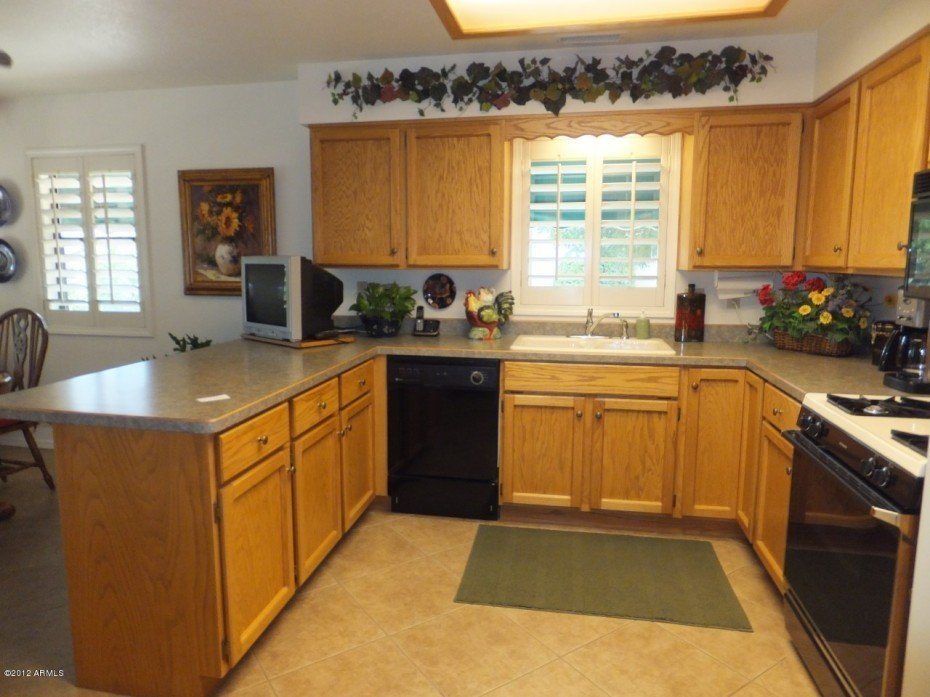 best budget kitchen cabinets where to get cheap kitchen cabinets home furniture design 12016