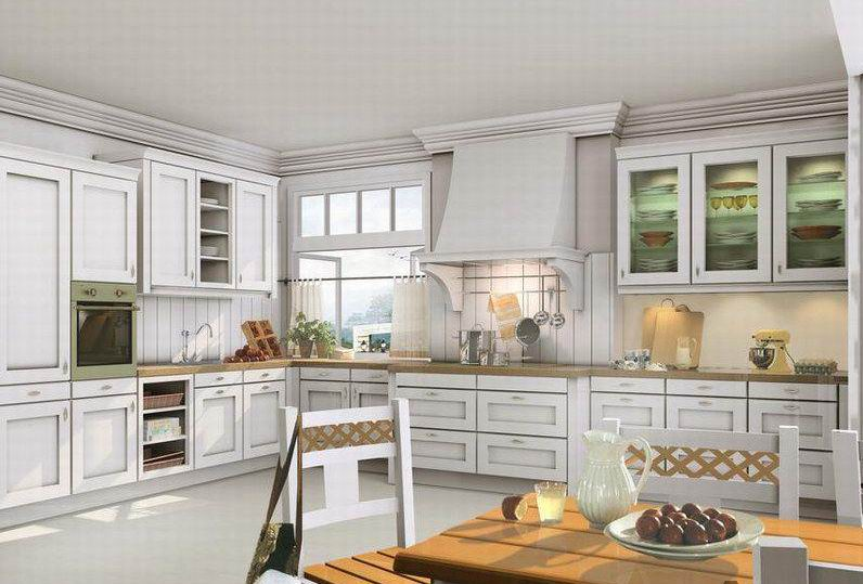 oak and white kitchen cabinets white oak kitchen cabinets home furniture design 23811
