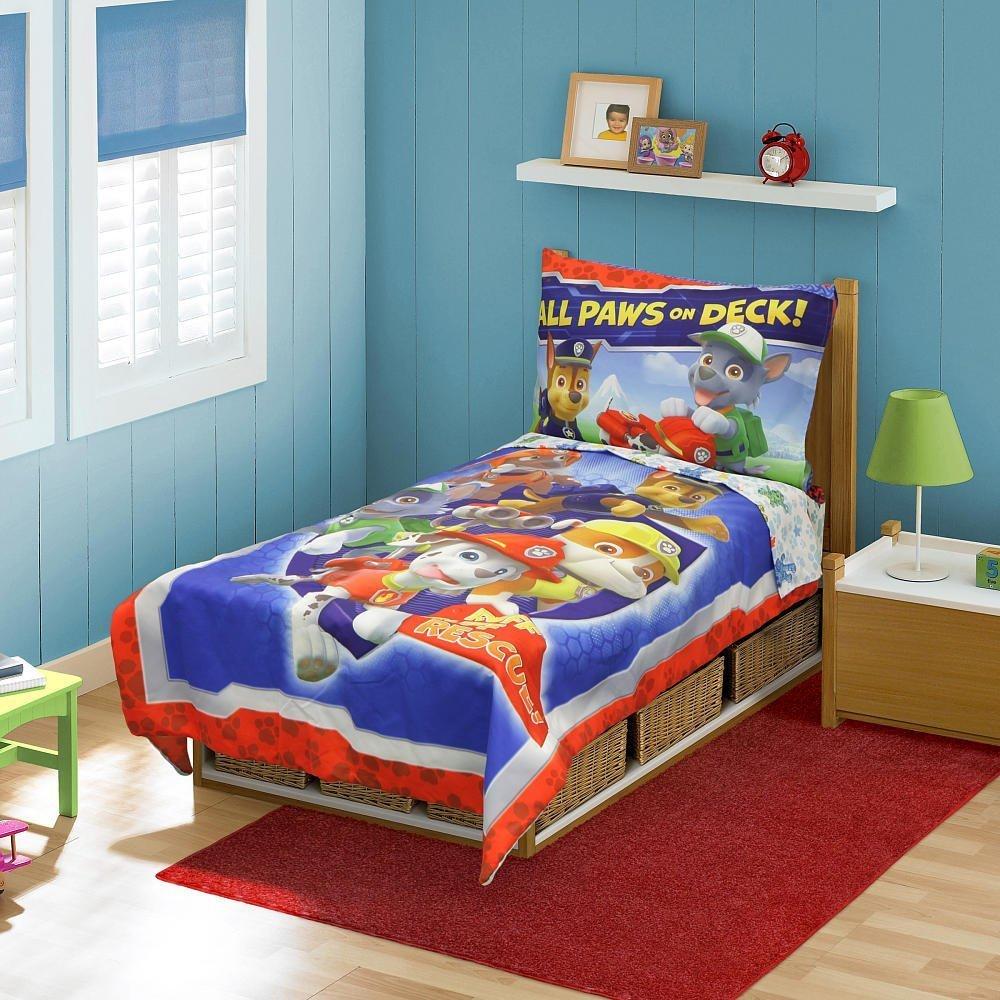 Boys Full Size Bedding Sets Home Furniture Design