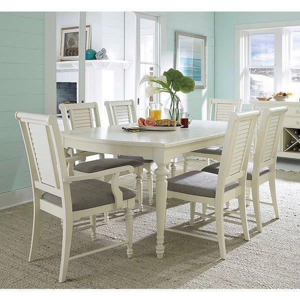 Broyhill Sofa Sets: Broyhill Dining Room Sets