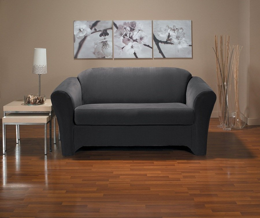 Extra Large Couch Covers Home Furniture Design