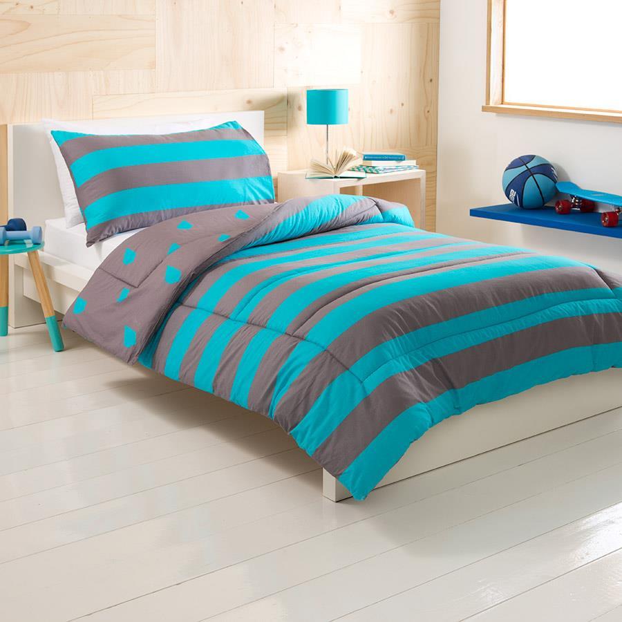 Kmart Bedding Sets Home Furniture Design