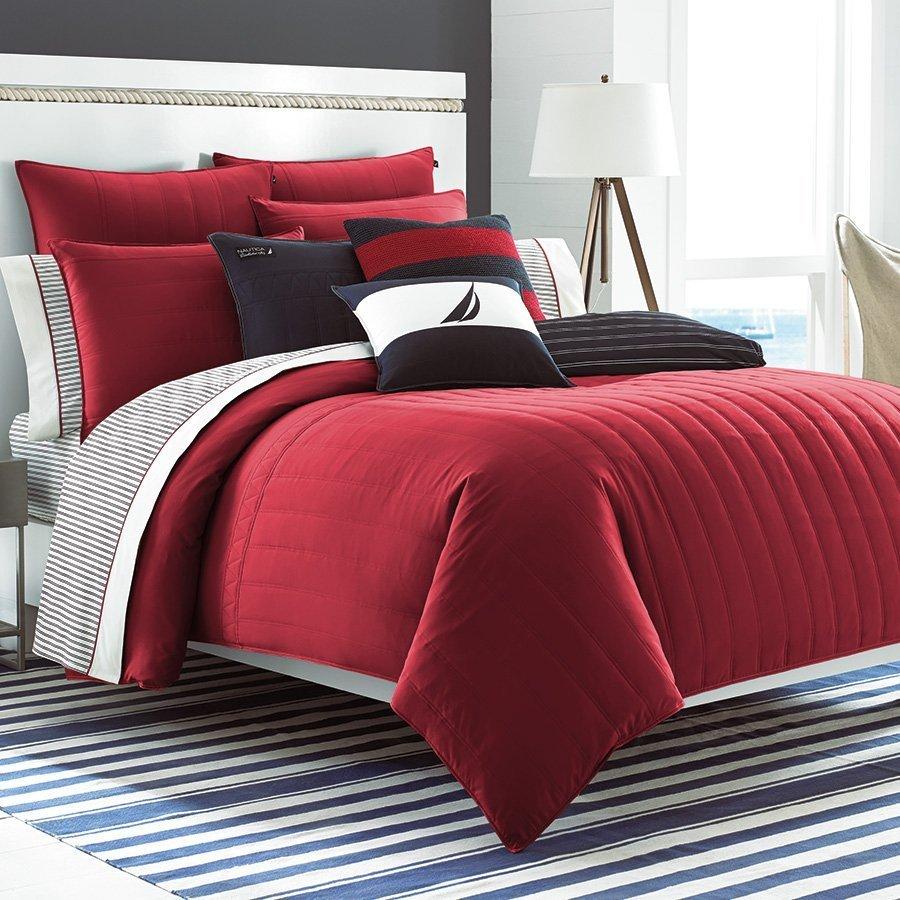 7 Furniture Arrangement Tips: Michael Jordan Bedding Sets