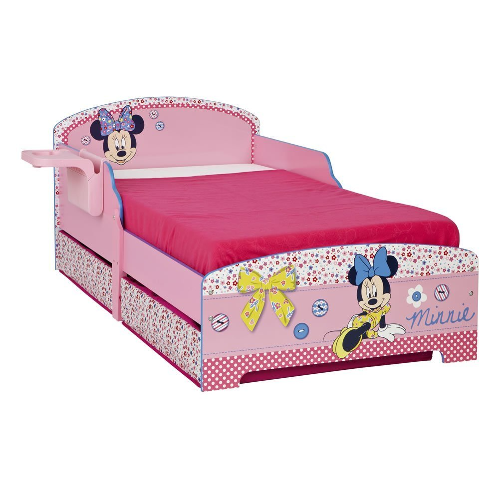 minnie mouse toddler bedroom set minnie mouse toddler bedding set home furniture design 19202