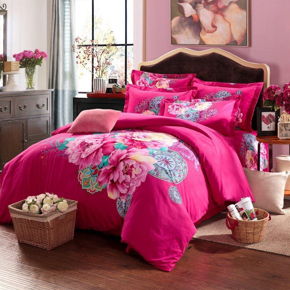 Monster High Twin Bedding Set Home Furniture Design