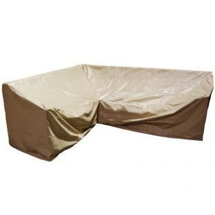 Outdoor Sectional Sofa Cover Home Furniture Design