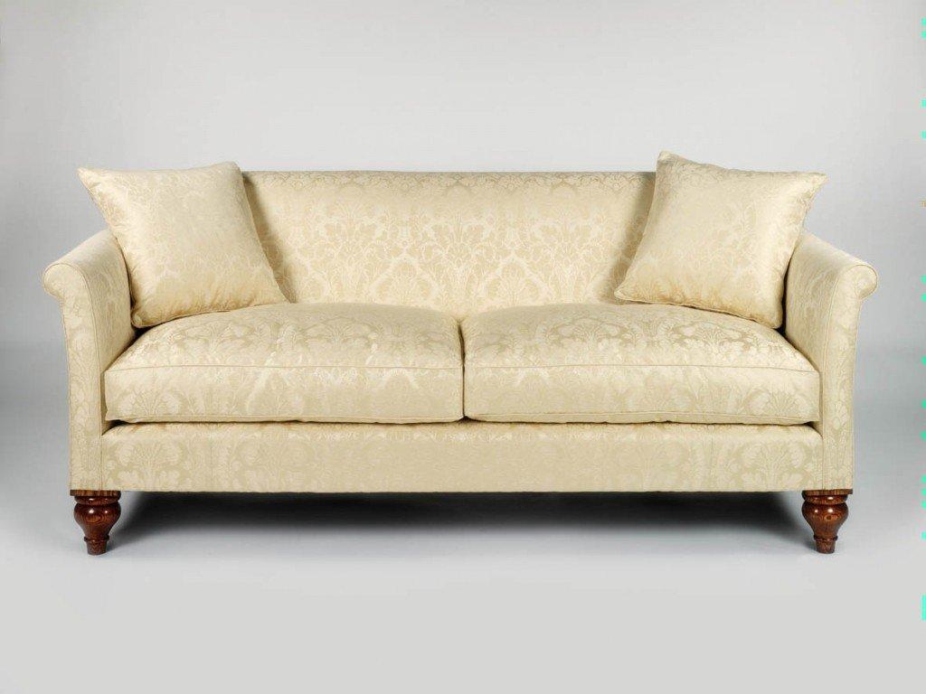 Sofa Cover T Cushion Home Furniture Design