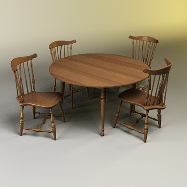Wtsenates Best Ideas Target Dining Room Furniture Collection 5184