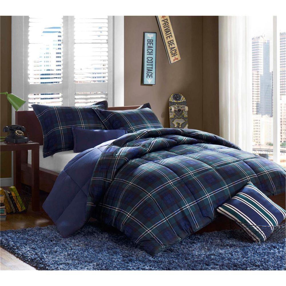 Teen Boy Bed Sets - Home Furniture Design