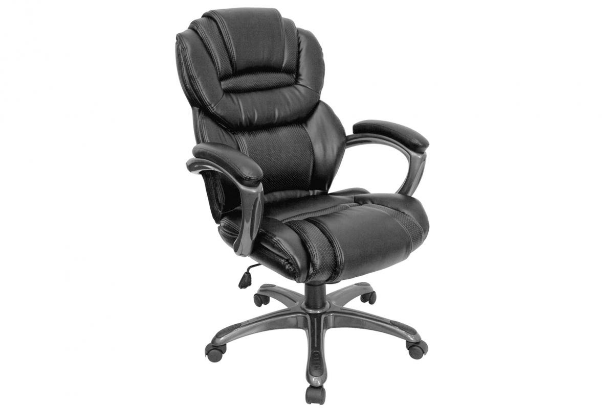 Best Executive Office Chair - Home Furniture Design