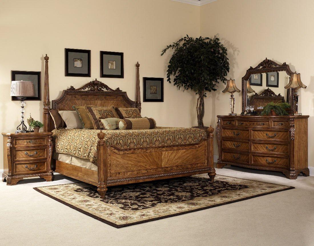 california king size bedroom sets  home furniture design