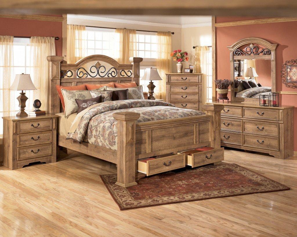 Cheap King Size Bedroom Sets For Sale Home Furniture Design