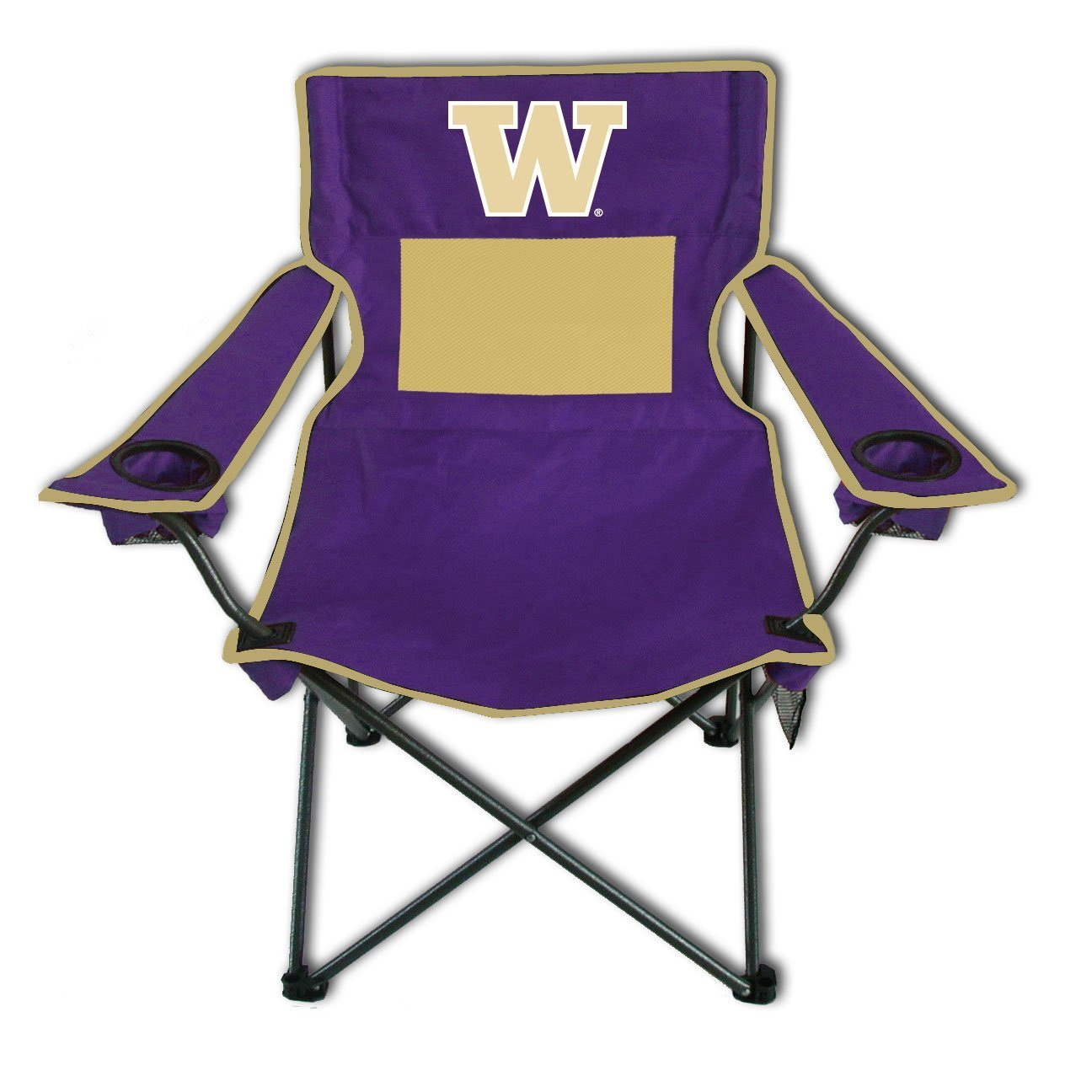 Kids Outdoor Folding Chairs Home Furniture Design