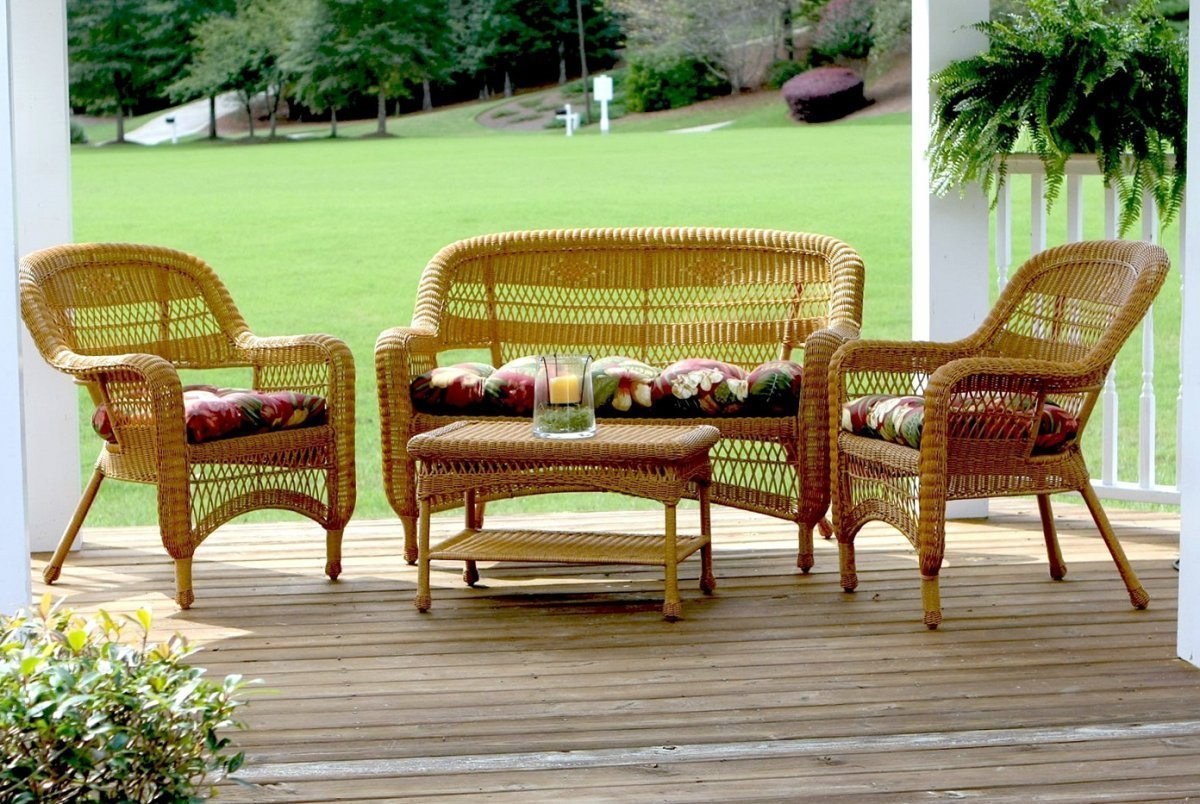 Lowes Patio Furniture Covers - Home Furniture Design on Lowes Patio Design id=60284