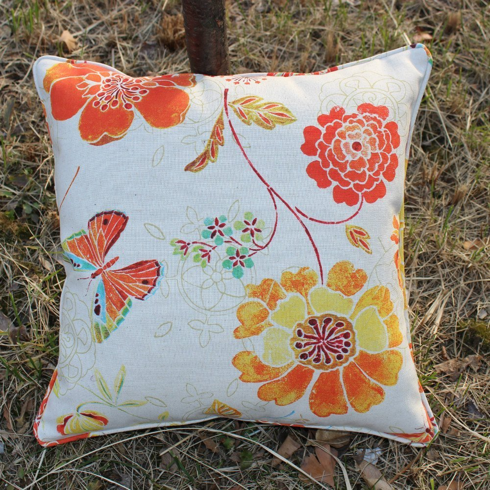 outdoor pillow covers outdoor throw pillow covers home furniture design 29078