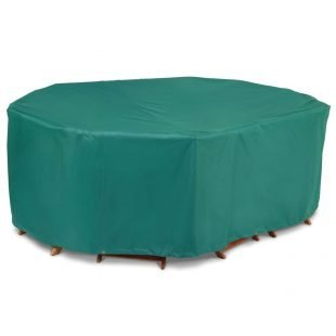 Patio Loveseat Cover Home Furniture Design