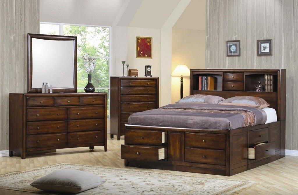 Rooms to Go King Bedroom Sets - Home Furniture Design