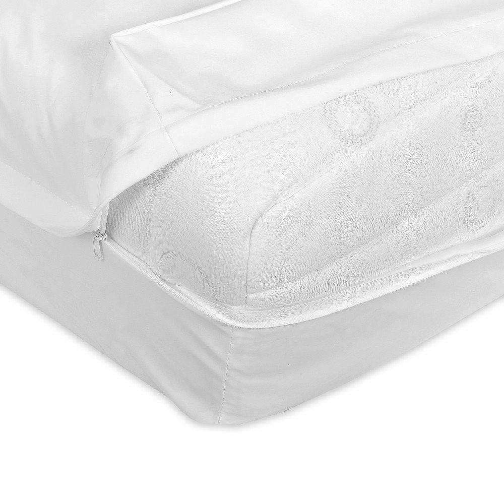 Best Pillow Under 30