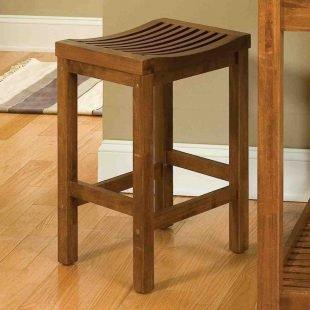 13 Inch Round Bar Stool Cushions Home Furniture Design