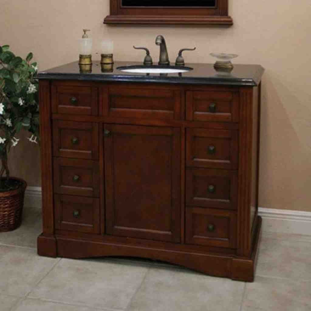 42 in bathroom vanity cabinet 42 bathroom vanity cabinets decor ideas 42 bathroom vanity 10260