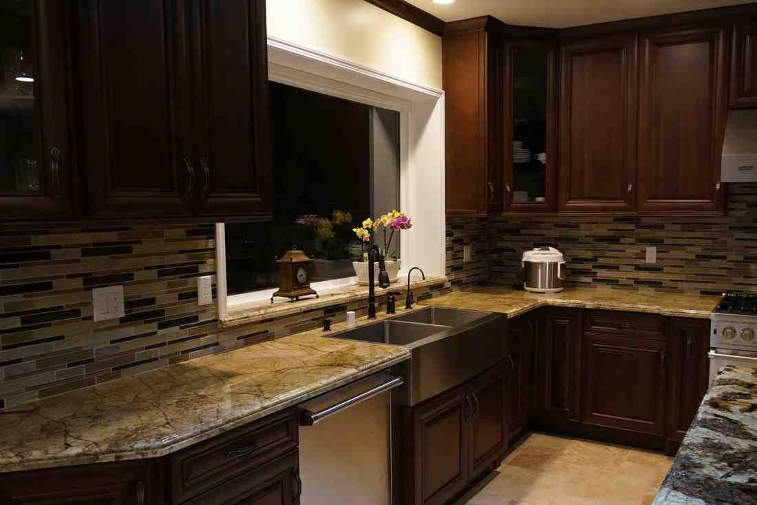 american made rta kitchen cabinets american made rta kitchen cabinets home furniture design 10561