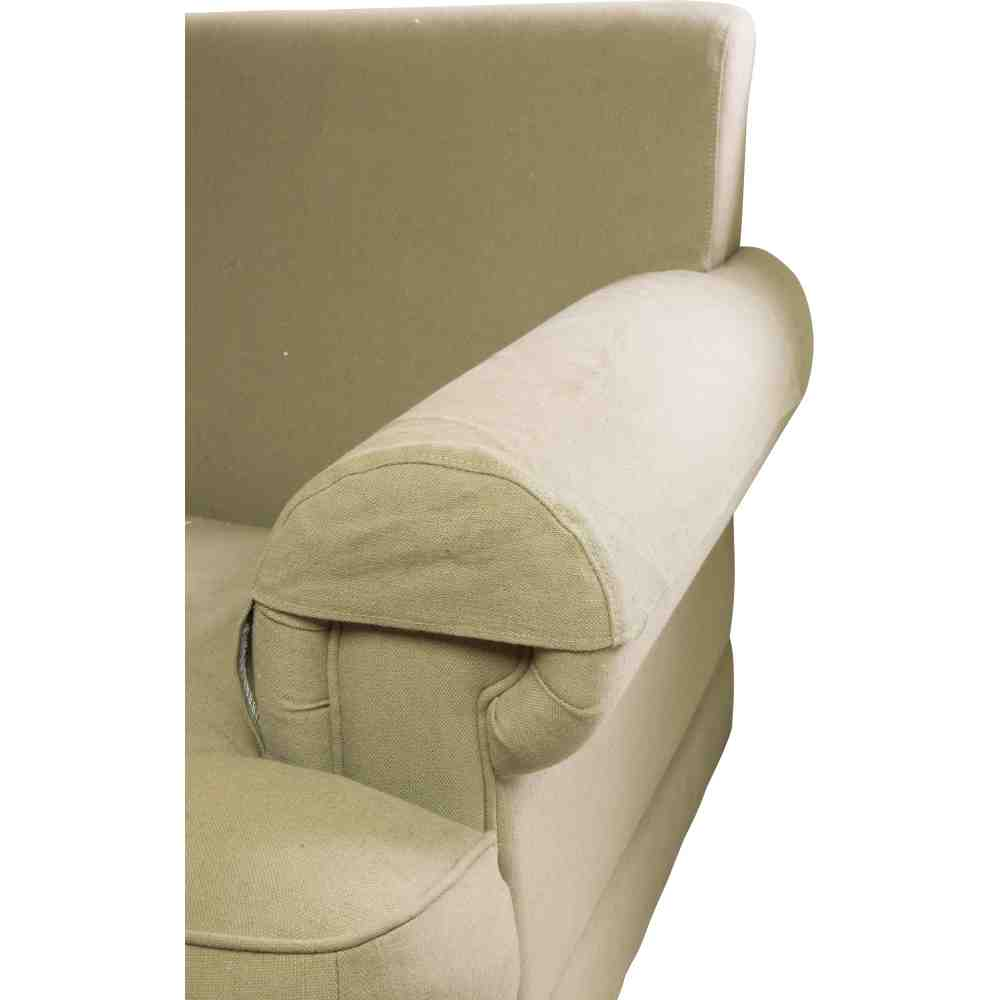 stylish sofa arm covers | Arm Covers for Sofa - Home Furniture Design