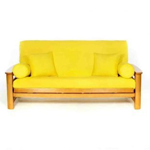 Guide To Buying The Best Body Pillow Home Furniture Design