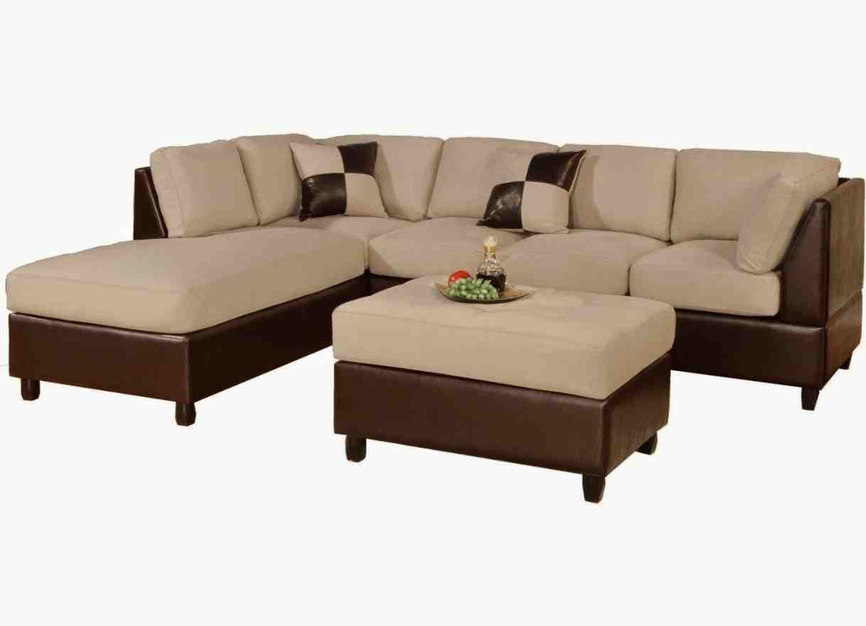 cheap l shape sofa