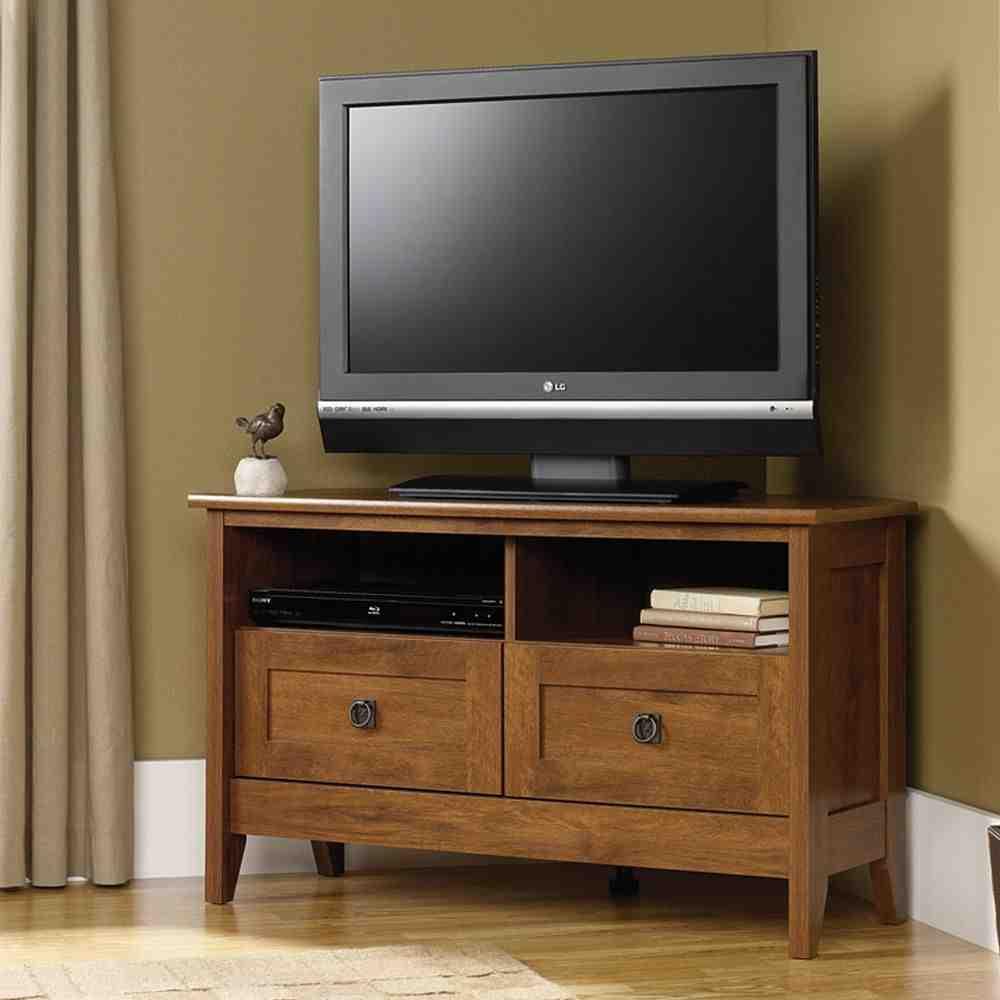 Cheap TV Armoire - Home Furniture Design