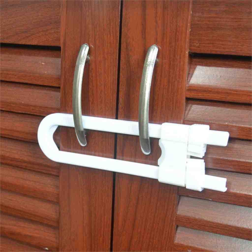 Child Locks For Cabinets Home Furniture Design