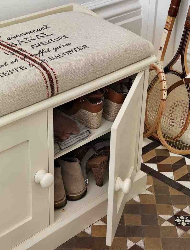 Lovely Under Bed Shoe Storage with Wheels Photograph Of Bed Ideas