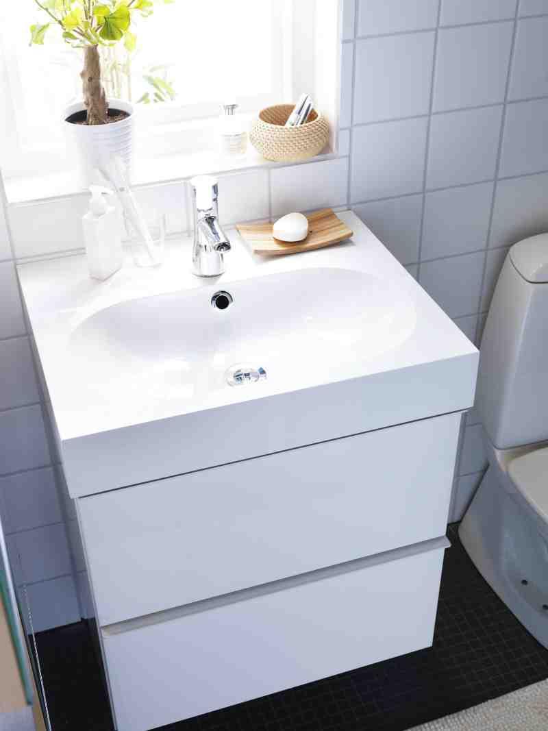 Ikea Living Room >> Ikea Bath Cabinets - Home Furniture Design