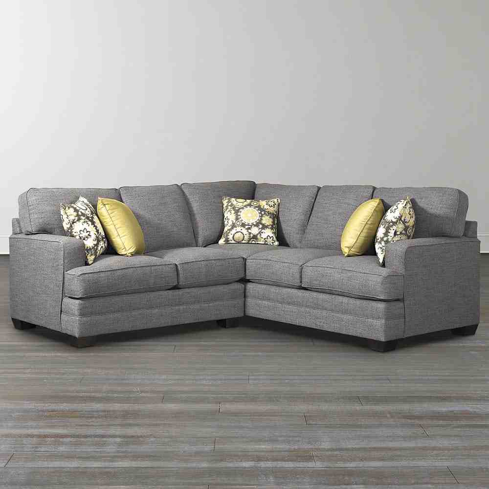 l shaped sectional sleeper sofa