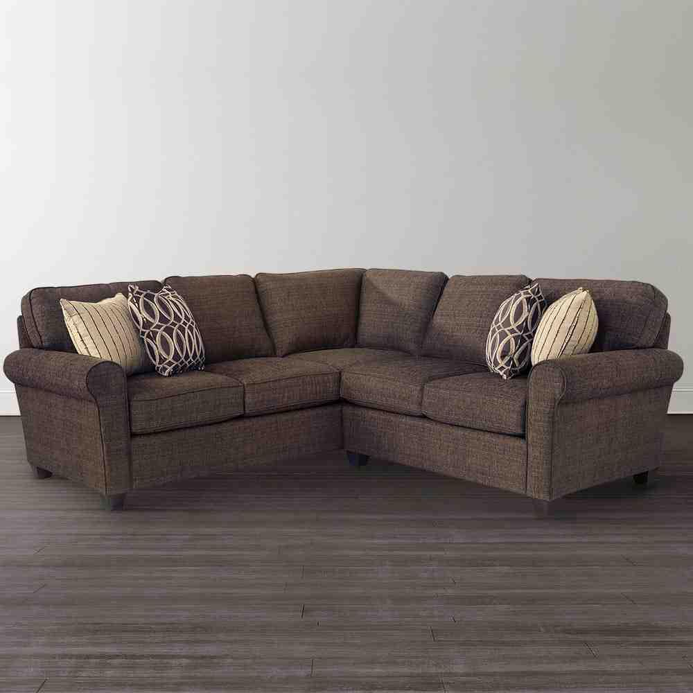 l shaped sleeper sofa