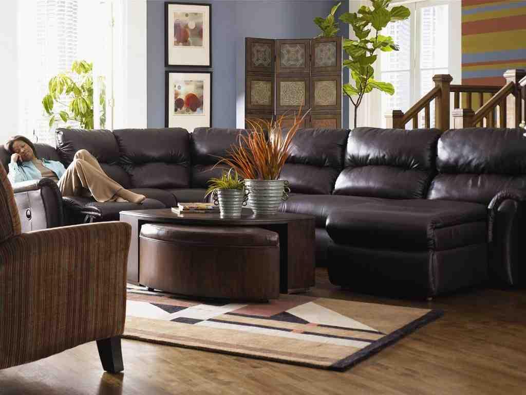 Lazy Boy Sofas Sale Home Furniture Design