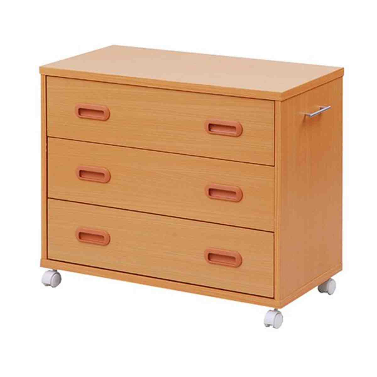 lockable filing cabinet locking filing cabinet home furniture design 22761