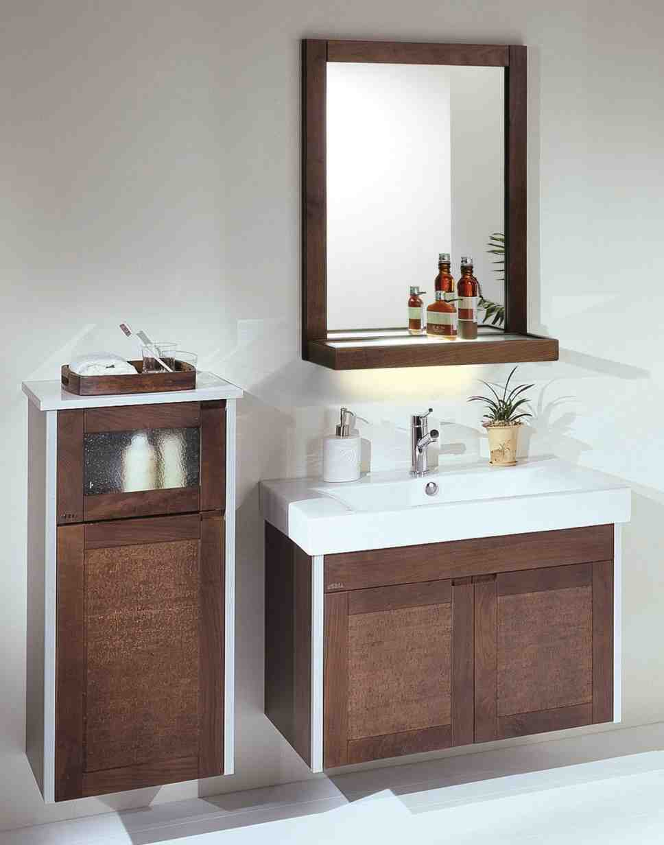 bathroom vanity cabinets oak bathroom vanities and cabinets home furniture design 11788