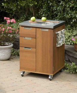 Cheap Metal Cabinets Home Furniture Design
