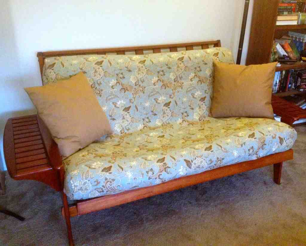 Outdoor Furniture Diy Couch Cushions