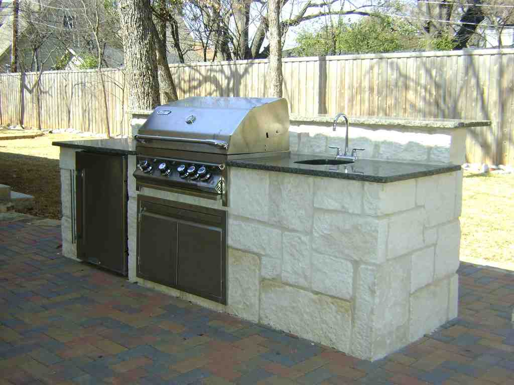 outdoor kitchen sink cabinet outdoor sinks and cabinets home furniture design 24161