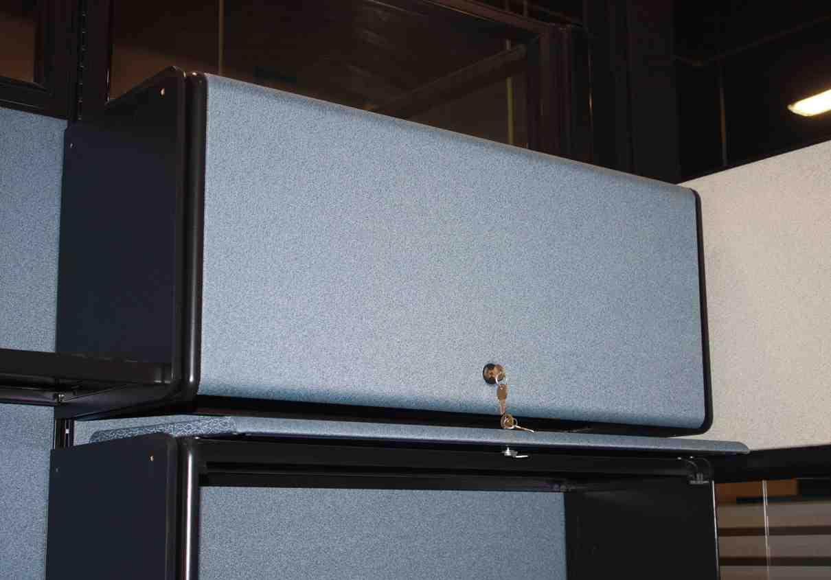 Overhead Storage Cabinets Home Furniture Design